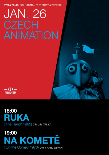 KFS_czech_animation_web