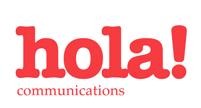 hola_signature_logo
