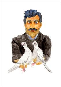 birdman_single