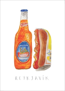 hotdog_single